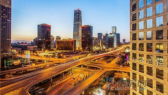 华润置地超40亿收购上海等地3幅地块 面积53.23万㎡