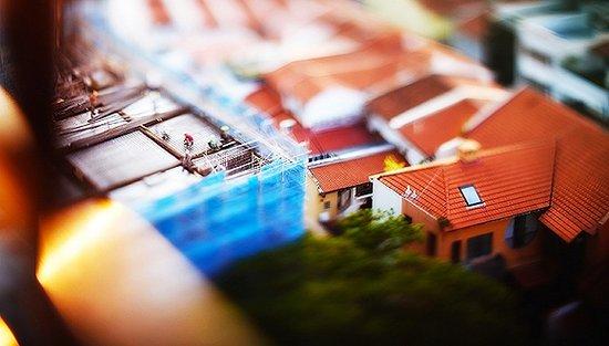 宁吉喆:房地产调控长效机制正紧锣密鼓制定