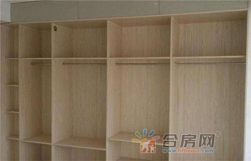 木工施工常见错误及解决办法