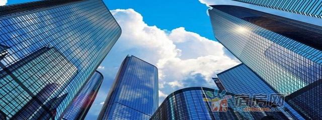 中集签署深圳前海三宗土地整备协议 面积超52万平
