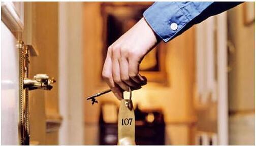 长租公寓证券化再破冰 首单类REITs产品发行