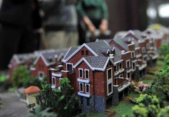 评论:强化住房租赁将推动房企利润上台阶