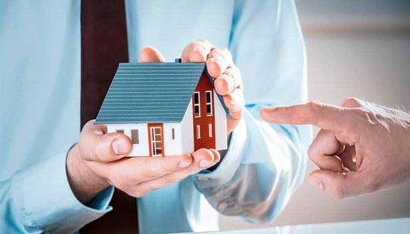 房屋租赁新政满三月 房屋租赁板块昨创三个月新高
