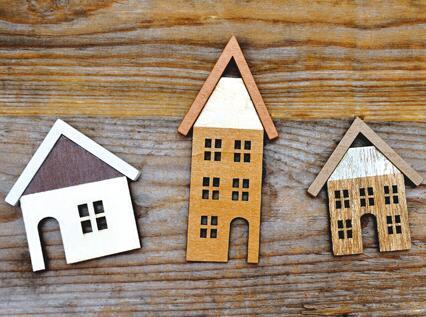 """""""特价爆款""""开路 房企进一步撬开家装市场"""