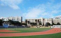 九龙湖将建新龙岗学校 这些楼盘要火了