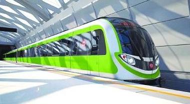 南京地铁6号线传出新动态,这些楼盘将受益!