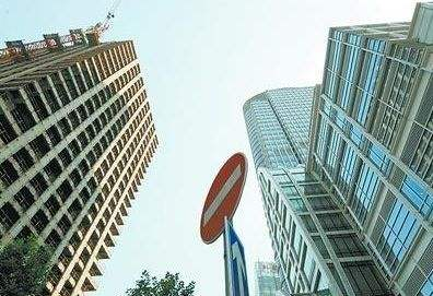 热点城市新房价格连续两月停涨