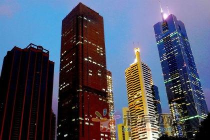 山东和深圳出台住房租赁政策 多渠道筹措房源是重点