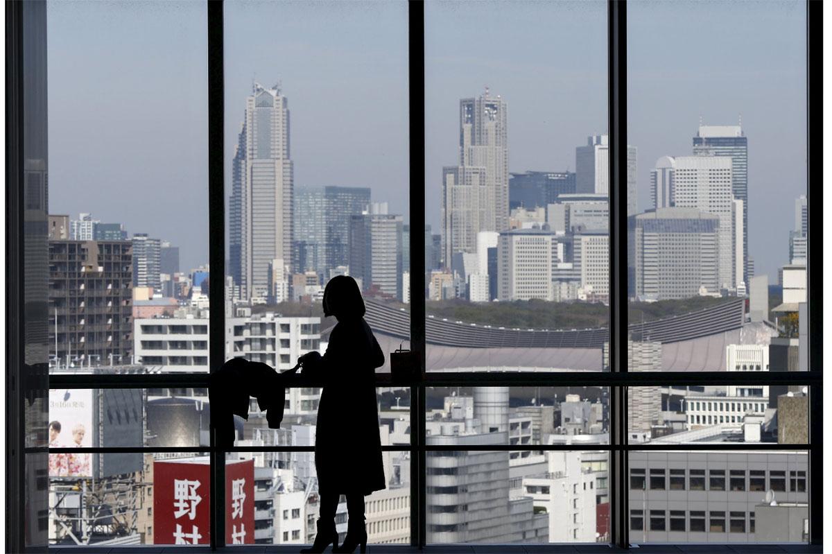 评论:以长效机制实现楼市的标本兼治