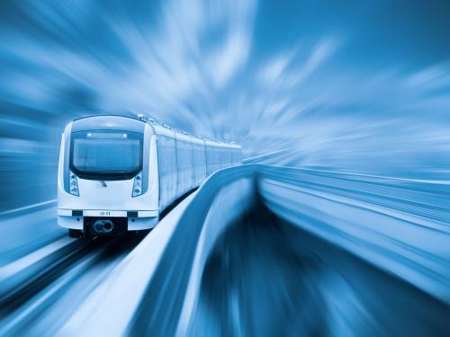 地铁2号线即将通车,沿线房源大推荐!