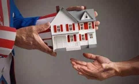 报告:10月份全国住宅成交量或创年内新低