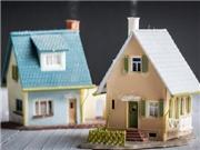 全民炒房时代结束 现在买房必须遵循这两大原