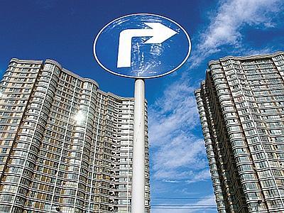 人民日报评论:让住房租赁满足美好生活需要