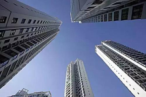 关乎2018年中国楼市!51家金融巨头密会多家房企
