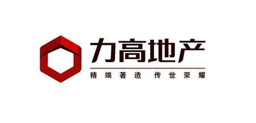 力高地产购得西咸新区荣华宝格丽小镇1600亩项目