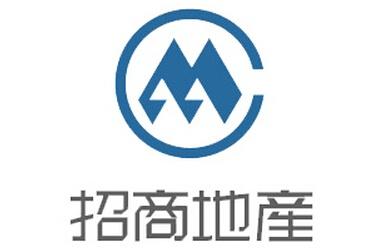 招商蛇口发行全国首单银行间市场长租公寓ABN