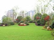 在安庆买房子需要精挑细选 记住这三点很重要