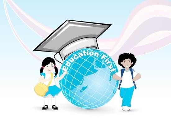地产资本抢滩教育 开发商扎堆自办学校和幼儿园