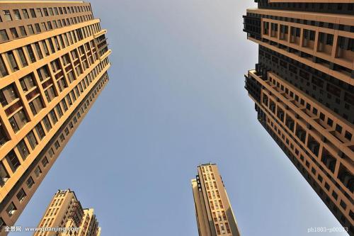 楼市仍处下降通道 部分城市回暖