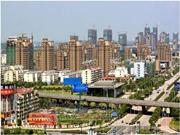 安庆东部新城配套升级 这些楼盘在售或即将入市
