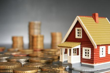 金融机构展望明年房地产市场:销售增速将下滑