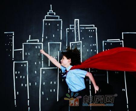 """蚌埠二中再建一校 区域教育资源""""火力全开"""""""