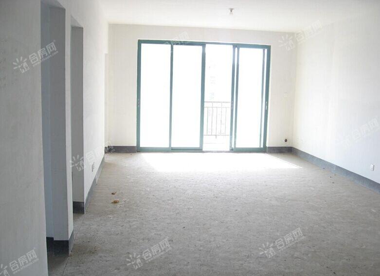 中环城翡翠湖旁  4室2厅2卫2阳台 168双学区
