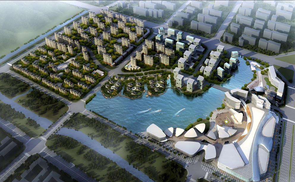苏宁环球城市之光楼号图