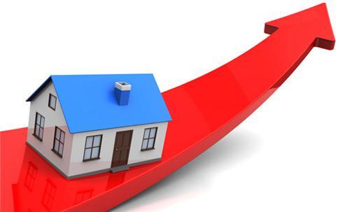 安徽有望降低公租房保障准入门槛 建成公积金异地