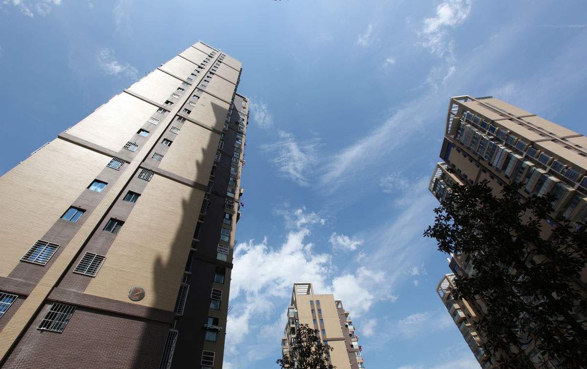 """楼市调控走向""""精准化"""" 限购政策从一刀切变差别化"""