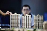 各地政府纷纷表态:发展租赁为今年楼市工作重点