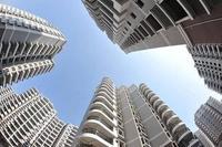 国家队房东入场租赁住房市场 首批房源月租600元