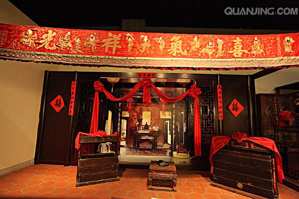 婚房买了吗?在芜湖 过年回家结婚没房可不行!