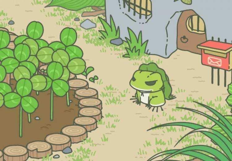 霸屏的养蛙背后 竟藏了这么一套芜湖买房攻略