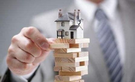 房地产税今年有望纳入立法程序 开征不一定会增税负