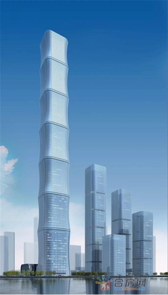 合肥恒大中心0313(518地标品牌)1083.png