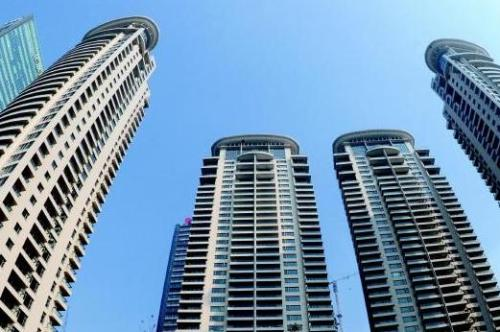 今年楼市政策基调:差别化调控 租售并举