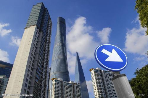 一线房价连续7个月滞涨 2月深圳房价领跌70城市