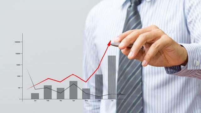规模增长迅速 房地产企业或迎来新一波上市潮