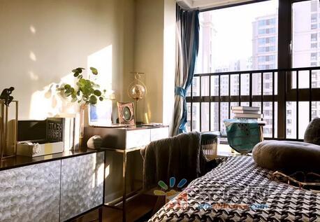 在芜湖没买到合适的住宅 买公寓投资到底划不划算