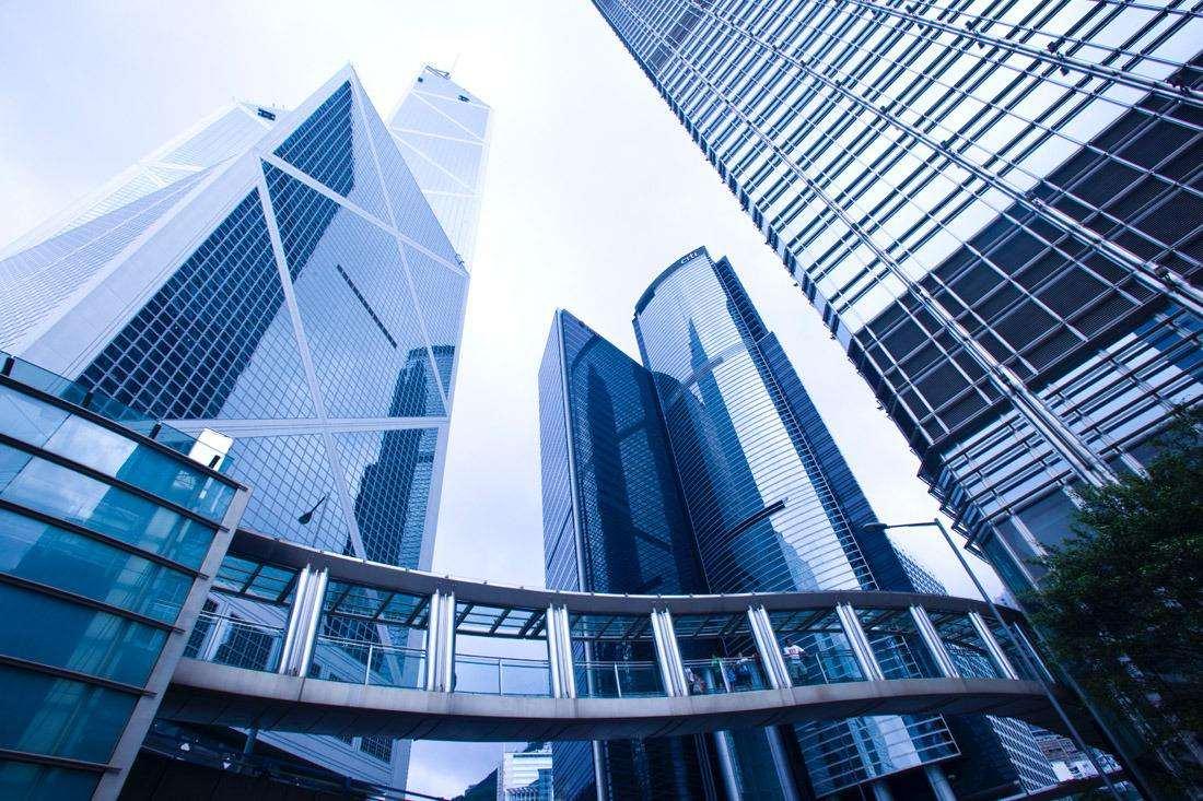多家中小银行暂停个人住房抵押消费贷 隐现经营策略调整