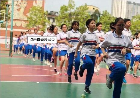 安徽2018中小学招生方案出炉 义务教育将全面消除66人以上大班额