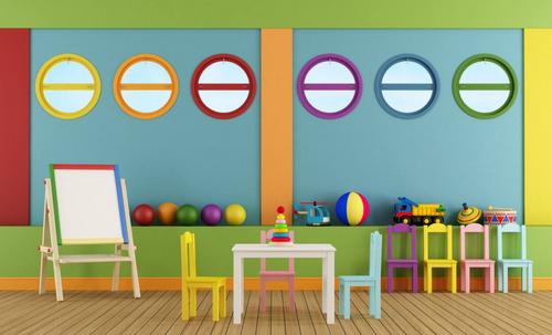 2018年安徽民生工作要点发布 新改扩建348所公办幼儿园