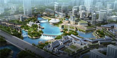 """""""上海礼物""""专柜将进景点商厦 以打造上海旅游名片"""