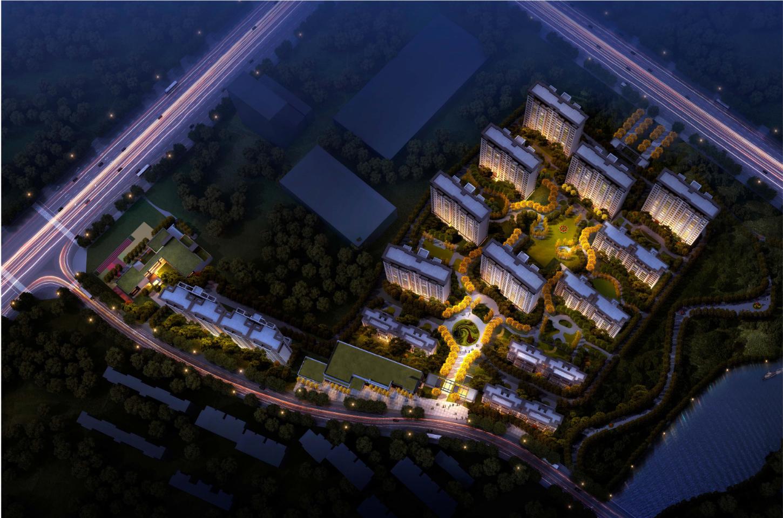 芜湖市区学区划分已定 这些纯新盘必须看