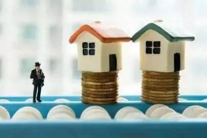 上海房屋租赁指数连续7个月下跌
