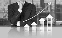 128家房企利息支出直逼800亿 平均每家支付逾6亿元