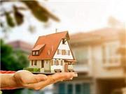 天津首套房贷款主流利率为基准上浮10% 或续上调