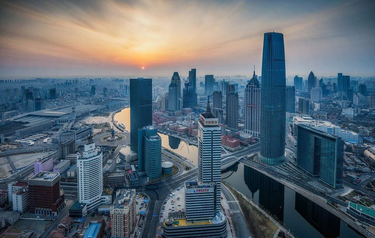 未来房地产市场:谁将在万亿元租赁市场中胜出