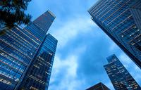 房企融资受限资金面持续收紧 融资成本或将反弹